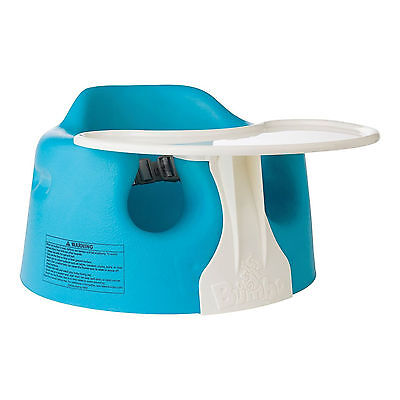Bumbo Play Tray - An accessory for the Bumbo floor seat (sold separately)