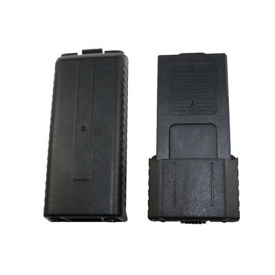 1pc Walkie Talkie 6-AA Battery Case Pack for BAOFENG UV-5R UV-5RB TYT TH-F8