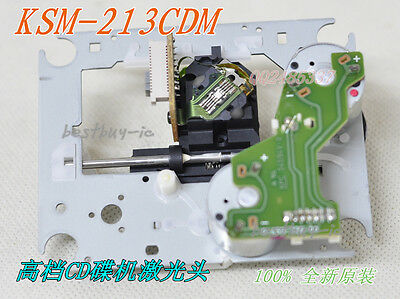 NEW OPTICAL LASER LENS MECHANISM for ROTEL RCC-955 Player