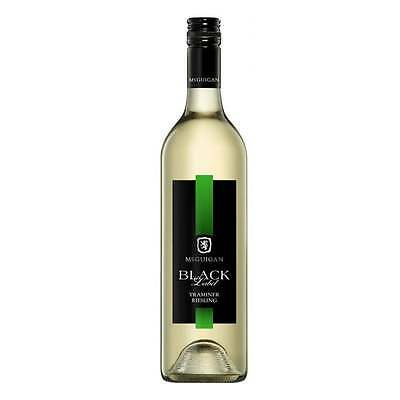 McGuigan Black Label Traminer Riesling