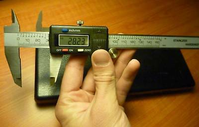 Digital Calipers 0.01mm - 150mm Electronic Verniers Gauge Gage Stainless Steel