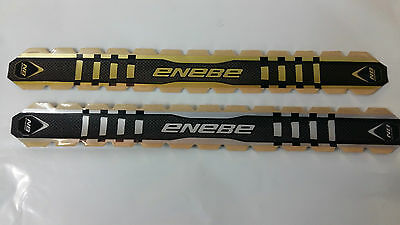 Enebe NB Protectors 3D Rugged Toothed