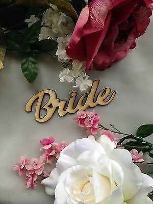 Personalised Wooden Place Names, Table, Wedding, Anniversary, Birthday, Party