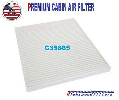 Cabin Air Filter 81923010 for HUYNDAI Accent Veloster Tucson KIA Forte Sportage