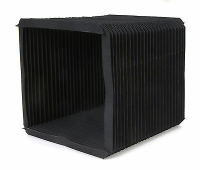For TOYO 45G 4x5 Bellows Camera Photograph Accessory