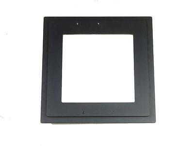 Lens Board Arca 141mm lens board to Arca 110 mm redacing lens board Camera