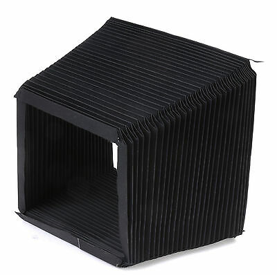 For Wista 4x5 Bellows Camera Photograph Accessory
