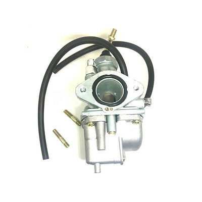 New Carburetor Kit Fits for YAMAHA GRIZZLY YFM 125 2004-2013 Engines Carb Parts