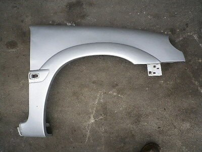 2003 FRONT WING DRIVERS SIDE RIGHT NEW PRIMED CITREON SAXO 1999