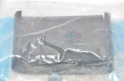 New Valu Guide Conveyor Components Vg-011-01-P-38