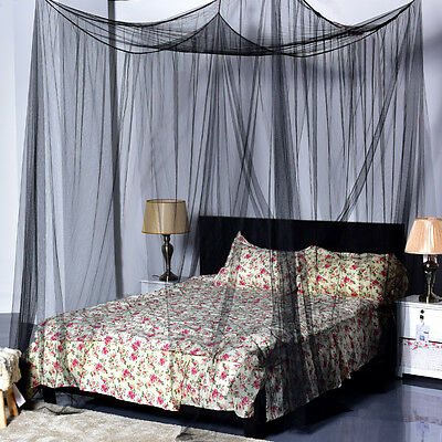 moskitonetz fliegennetz betthimmel insektenschutz. Black Bedroom Furniture Sets. Home Design Ideas