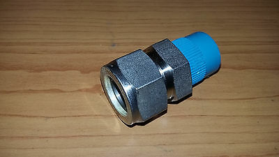 Swagelok SS-1210-1-8 ,,.3/4 x 1/2 NPT   ,,several availiable