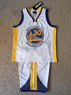 more photos 46ee0 40540 shop stephen curry jersey set 24700 11f74