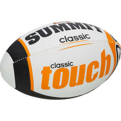 Summit Senior Size 5 Classic Touch Ball