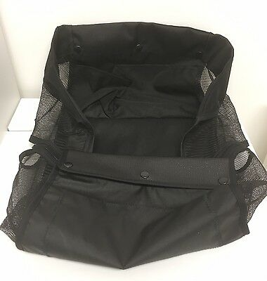 UPPAbaby Vista under basket, for all models before 2015 BRAND NEW UNUSED