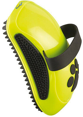 FURminator Curry Comb for Dogs *BRAND NEW*