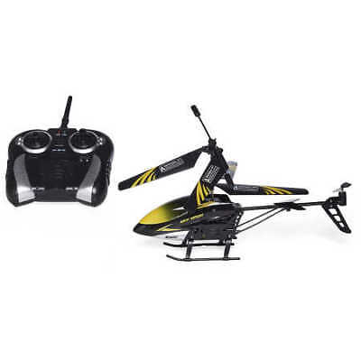 Rusco Racing IR Controlled Helicopter - Assorted*