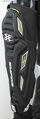 Empire Paintball Grind Elbow Pads