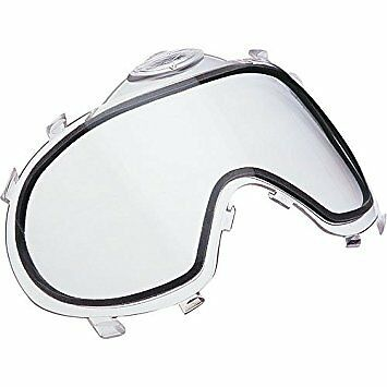 Dye I3 Paintball Goggle Lens - All Colors