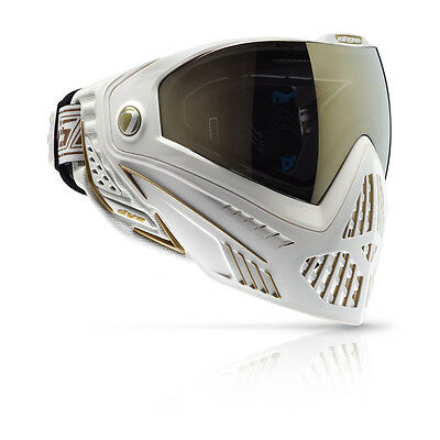 Dye i5 Paintball Goggle - All Colors