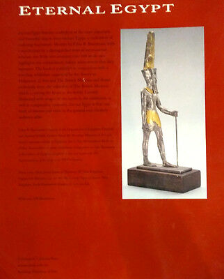 Ancient Egypt Art British Museum Cosmetics Painting Jewelry Sculpture HUGE Pix