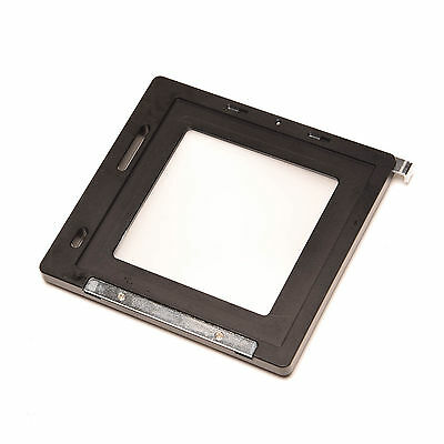 For Hasselblad SWC Focus Screen Adapter Camera Photograph Accessory