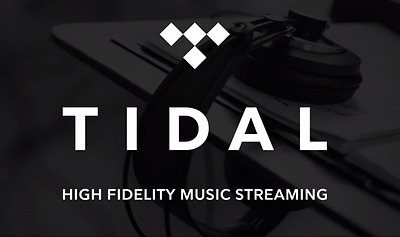 Tidal Premium 90 Days Guranteed || Buy With Confidence || Fast Delivery
