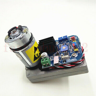 DC12-24V 110KG.CM ASMC-04A High Torque Servo for Large Robot mechanical Arm