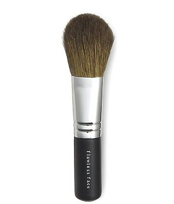 BareMinerals Flawless Application Face Brush Brand New and Sealed