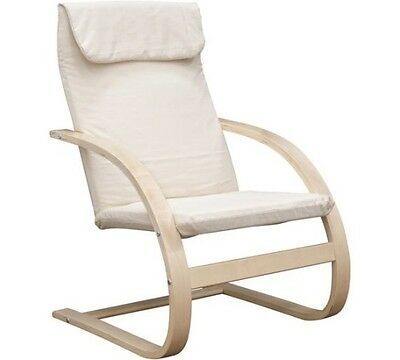 Admirable Regency Mia Rocking Chair 152 39 Picclick Ncnpc Chair Design For Home Ncnpcorg