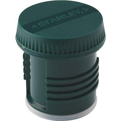 Stanley Replacement 1 / 2 QT Bottle Stopper Green ACP0050-632