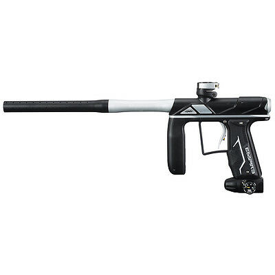Empire Axe Pro Paintball Marker - All Colors