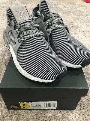 NMD R1 Boost, Cheap Adidas NMD R1 Shoes Sale 2017