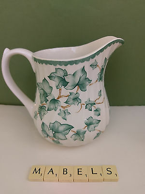 Bhs ~COUNTRY VINE~ 2 pint jug