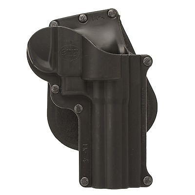 NEW Fobus BRS Holster For Taurus PT940 PT938 Right Hand