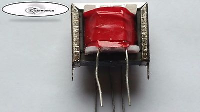 LT700 Minature Audio Transformer