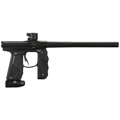 Empire Mini GS Paintball Marker - All Colors