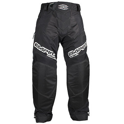 Empire Prevail Pants F6 - All Sizes