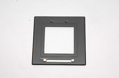 For Phase One Flexadapter to Hasselblad V mount Camera Photograph Accessory