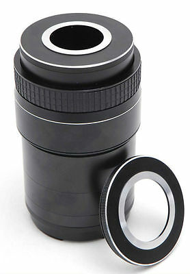 4x5 8x10 lens helicoid tube For Pentax 67 Camera Photograph Accesory