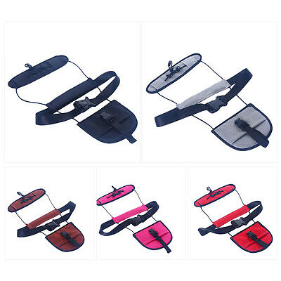 Colourful Luggage Strap Bag Bungee Packing Belt Baggage Suitcase Strap Travel