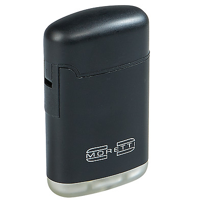 Moretti Spark Torch Lighter