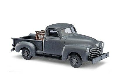 Busch 48236 Chevrolet Pick-up »Brennerei«, H0 Automodell 1:87