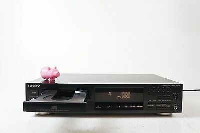 primare d20 cd player picclick uk. Black Bedroom Furniture Sets. Home Design Ideas