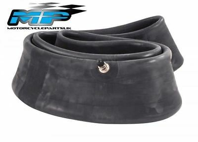 Motorcycle Inner Tube 18 inch 2.75-18 3.00-18