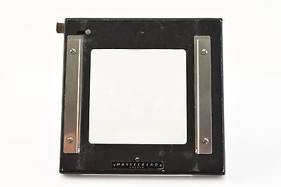 Hasselblad 41025 Focusing Screen Adapter SWC for Super Wide