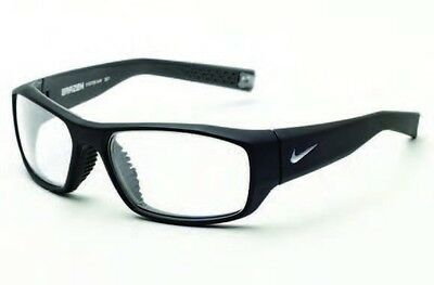 Nike brazen Lead Leaded Glasses Goggles Medial Radiation Protection