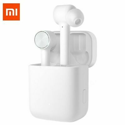 Xiaomi Mi Airdots Pro TWS Stereo Bluetooth Headphone Wireless Touch Control