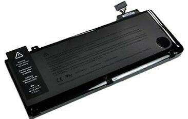 New-Battery-A1322-for-Apple-MacBook-Pro-13-inch-Unibody-A1278-2009-2010-20