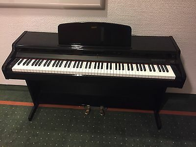 E-Piano Real Piano Digital GEM RP70 in gutem Zustand